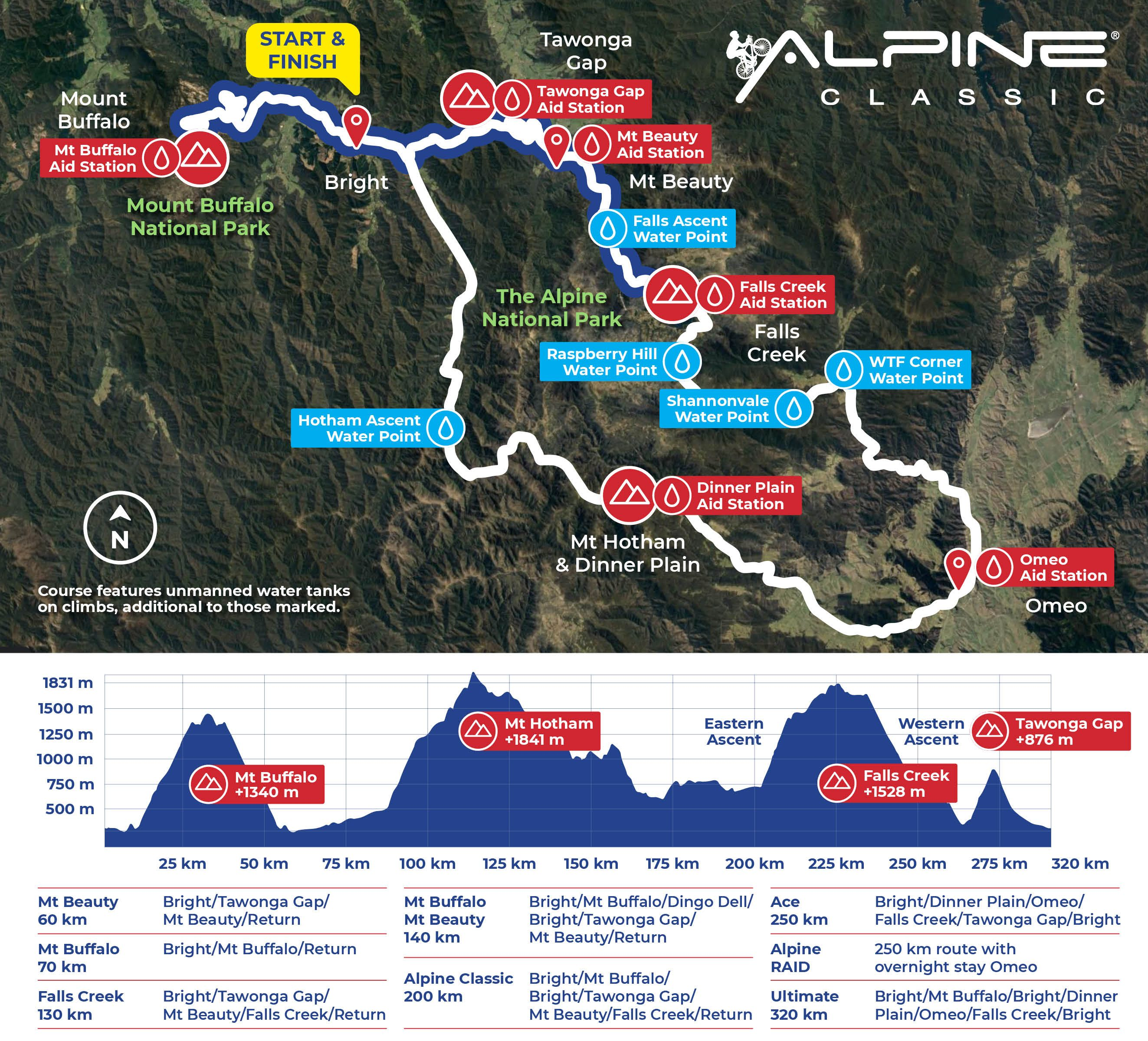 o2events_alpineclassic_map_2000x2000_5